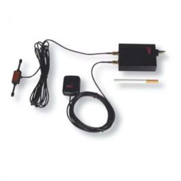 Minerva - GSM Transmitter and GPS